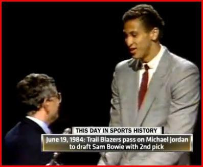 Sam_Bowie_Portland_Trail_Blazers_NBA_Around_the_Game