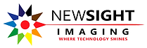 logo_newsight.png