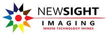 logo_newsight.png