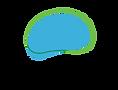 BrainsWay-logo-300x229.png
