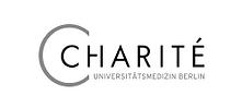 csm_logo_charité_bff6564f97.png