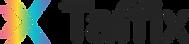 new-logo-grey-04.png