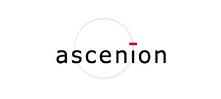 csm_logo_ascenion_494c2aa42f.png