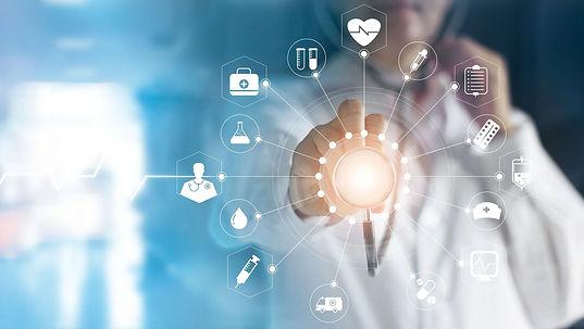 healthcare_future (1).jpg