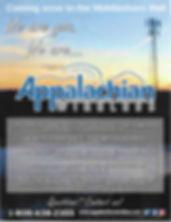 Appalachian Wireless Coming Soon .jpg