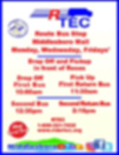 Rtec Mall hours flyer final updated.jpg