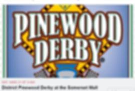 Pinewood Derby 3-21-20.JPG