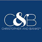 Christopher and Banks Logo 2018.JPG