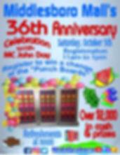 Anniversary Poster trial 2019 3.jpg
