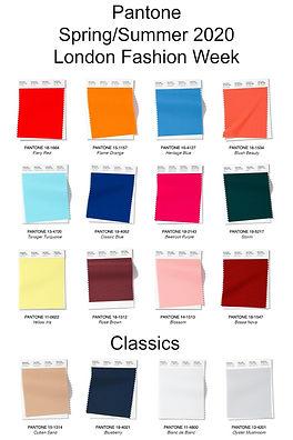 Pantone Spring-Summer 2020 Colors.jpg