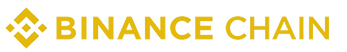 binancechain-crypto-ninjas.png