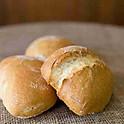 Pão para BRUSCHETTA