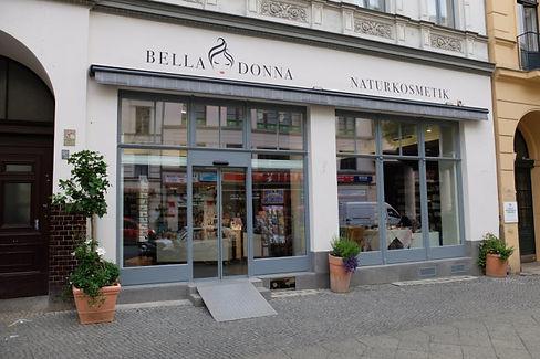 belladonna-naturkosmetik_Berlin_.jpeg