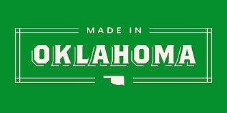 Made-In-OK-logo_green.jpg