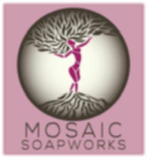 Mosaic_Soapworks_Logo-purple-web.jpg