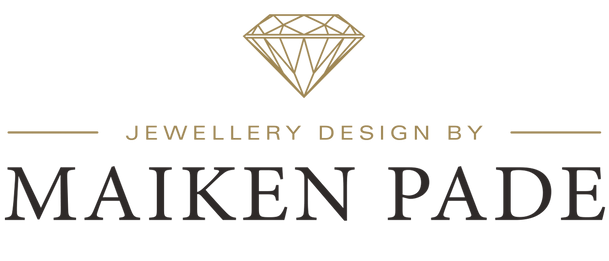 MaikenPade_logo_2colors.png