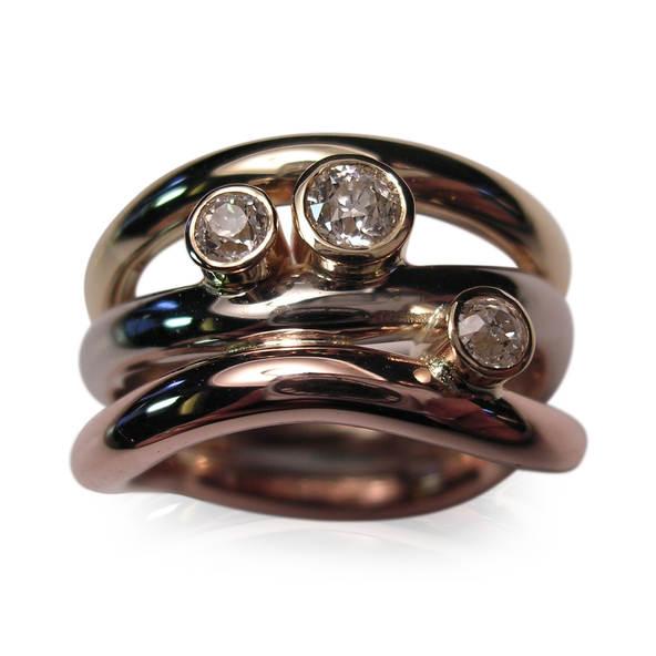 smykker 2006 062.jpg
