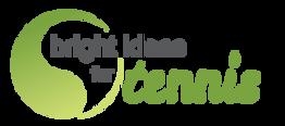 BIFT logo.png