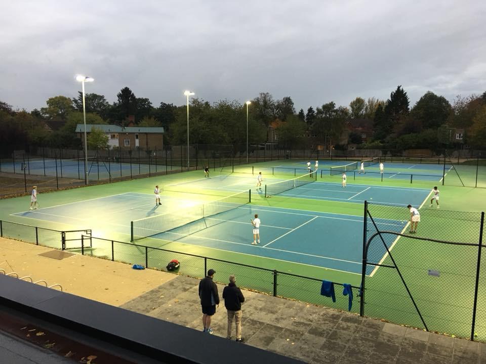 Eton courts floodlights.jpg