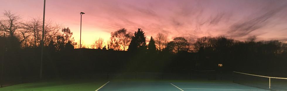 Sunset Eton.jpeg