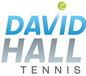 David Hall logo.png