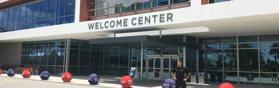 USTA center.jpg