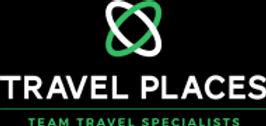 travelplaces-logo.jpg