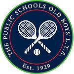 PSOBLTA logo.jpg