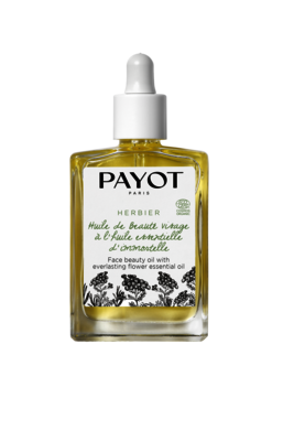 show_default_herbier-huile-de-beaute-visage-detouree-hd.png