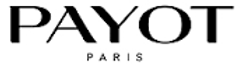 images payot.png