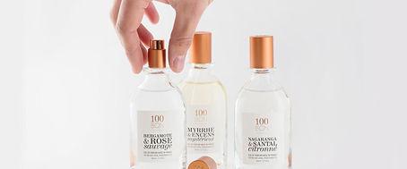 1497587886306114-100-bon-fragrance-kl.jp
