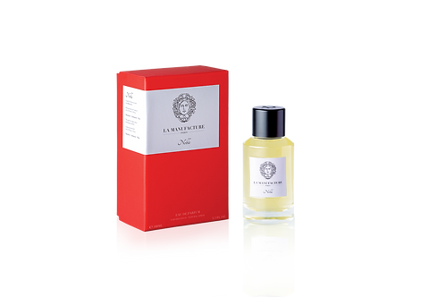 Collection Essences Noble 100ml