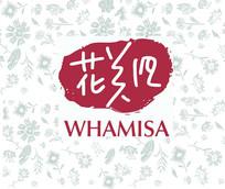 Whamisa-Logo-Pattern.jpg