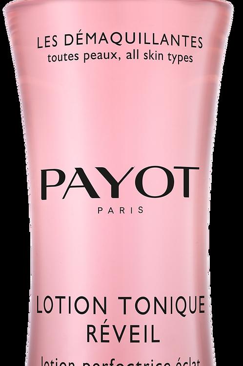 Lotion Tonique Réveil