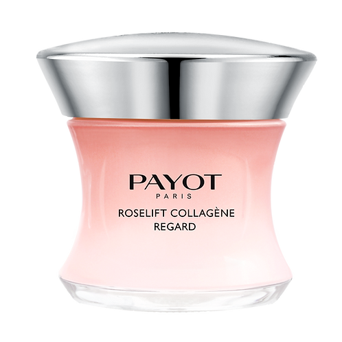 ROSELIFT COLLAGENE REGARD