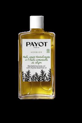 show_default_herbier-huile-corps-revitalisante-detouree-hd.png