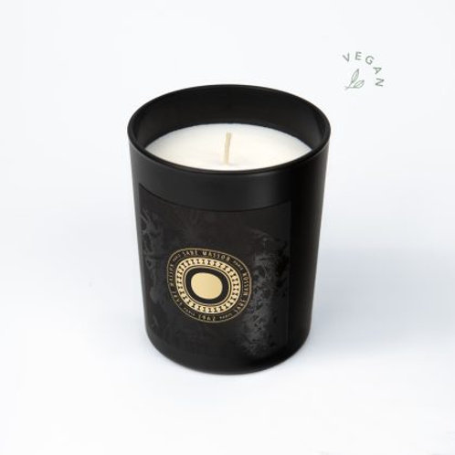Bougie de parfum - 180G