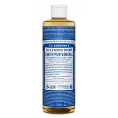 savon-liquide-menthe-poivree-473-ml.jpg