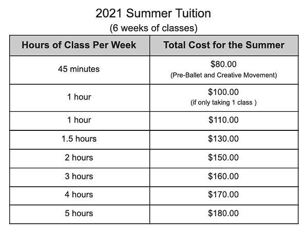 TCBT Summer Tuition.png