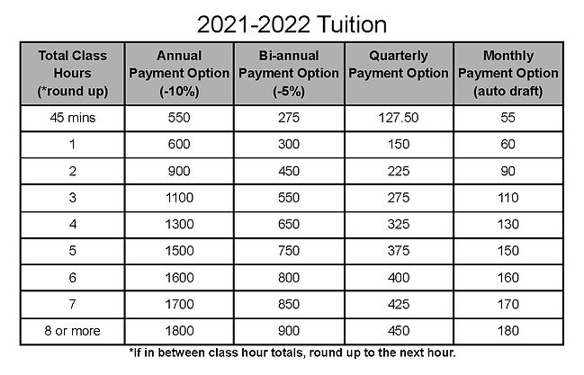 PNG of 2021-2022 Tuition.jpeg
