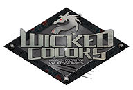 wicked-colors-logo.jpg