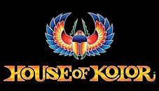 logo_HOK_black_edited.jpg