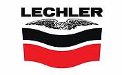 Screenshot_2020-04-11 Lechler 00825 Thin
