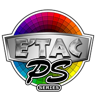 etac_logo_PS_m_edited-1.png