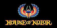 logo_HOK_black.jpg
