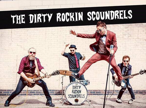 dirty rockin scoundrels.jpg