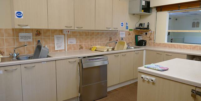 kitchen facilities at loppington.png