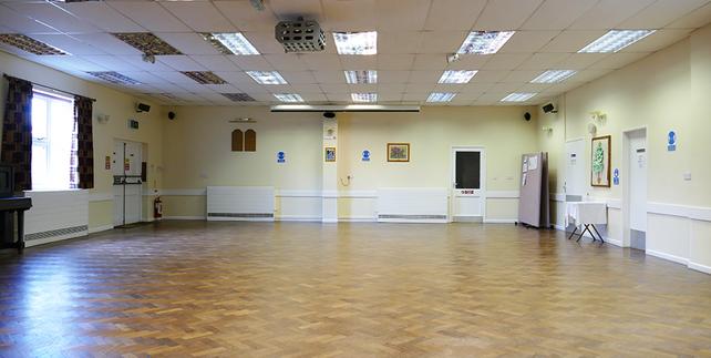 loppington village hall.png