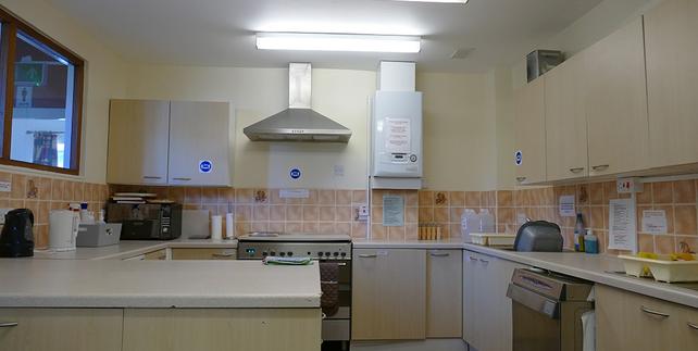 loppington village hall kitchen.png