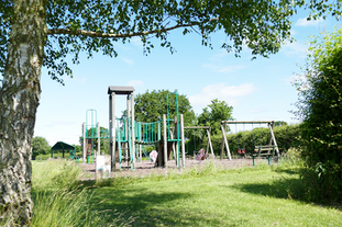 loppington childrens play area.png
